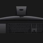 iMac ProにFace IDは搭載されるのか?