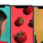 発売直前「iPhone X」極端な品薄は回避か