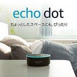 Amazon Echo dotの招待メールが来ない……