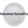 発売直前?HomePodがFCCの認証を取得