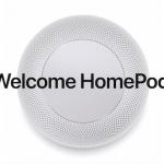 週末には出揃うか、HomePodのファーストインプレッション