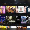 Apple TV対応で話題 Amazon「プライム・ビデオ」とは