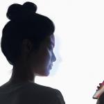 iOS 11.2へのアップデートでFace IDの学習効果がリセットされた?