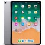 Face ID搭載 iPad Proは6月のWWDCで発表???