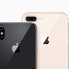 iPhone Xは型落ちになっても値下げされず、販売終了に?
