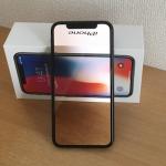 iPhone Xを10日間使った印象「想像以上の完成度」