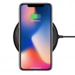 iPhone Xを買ったら、一緒にワイヤレス充電器も買ったほうがいい