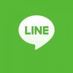 LINEアプリ、アップデートでiPhone Xの画面サイズに対応