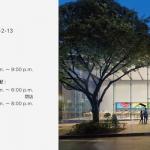 Apple Store初売り、1月2日は午前10時開店