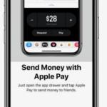 アメリカでApple Pay Cash始まる 日本でのサービス開始は?