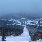 watchOS 4.2で「スキー・スノーボードの記録」に対応は楽しみ