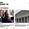 忘れられたAppleの「News」アプリ