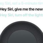 HomePodのファーストインプレッション続々、Siriの聞き取りは合格レベル?