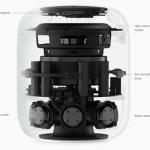 iOS 11.4の正式公開が「HomePod日本発売」のタイミングになるか?