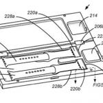 Apple Watch(とバンド)用充電ケースの特許、Appleが取得