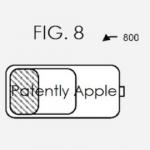 iPhoneに「バッテリーが気温に影響を受けているか分かる仕組み」を導入?