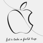 Apple 3月27日に教育関連イベントを開催 会場はシカゴの公立学校