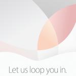 3月新製品(低価格iPad、AirPower充電マット)発表イベント、開催されなさそうな雰囲気