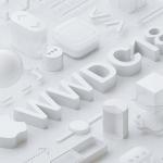 HomePodもAirPowerワイヤレス充電マットも、WWDCで何か発表あるかな?
