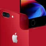 今年の(PRODUCT)REDモデルは「赤 x 黒」でカッコいい