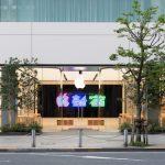 Apple小売担当アーレンツ上級副社長が訪れた都市は「東京、大阪、京都、神戸」