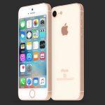 iPhone SE 2、長く売れる製品になる予感