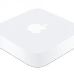 「AirMac ExpressのAirPlay 2対応」はiOS 11.4のベータ版から削除