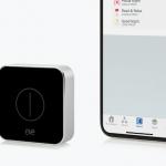 Elgato Eve Button 国内販売開始 HomeKitの可能性は広がるが…