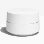 AirMacからの買い替えはGoogle WiFiかなぁ Appleが示す条件にも適合