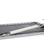iPad(第6世代)、修理の簡単さは2点(10点満点) 教育向けなのに…残念