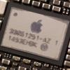 早くも次期iPhone搭載チップ「A12」の量産が始まる