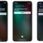 WWDCで「Siriが新しい家を手に入れ、賢くなり、声が変わる」は古い情報