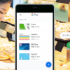 Google PayもSuicaに対応! Apple Payの強力なライバルに