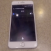 iPhoneのWi-Fiを自動でOFFにする方法(暫定版)