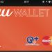 ついに!au WALLET(プリペイド)がApple Payに登録可能に