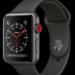 Apple WatchのLTE対応で本当に便利になるのか?Appleは何を提示するのか?