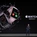 Apple Watch Series 3「LTE通信速度」は下り最大10Mbps