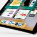 iPadにFace ID搭載の可能性がiOS 11.3から判明、しかし課題も