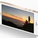 iPhone SE 2、今度はあまり良くないニュース