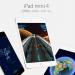 iPad mini 5は発表されず、このままiPad miniは消えていく運命なのか