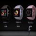 Apple Watch好調 しかし他社も好調でシェア9ポイントダウン