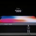 「999ドルのiPhone X」は高価格化の始まりに過ぎない?
