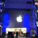 Apple 渋谷 あの狭い店舗がどう生まれ変わるのか?