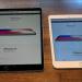 まもなく発表!?「iPad mini 5」に求める点は