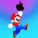 「Appleが任天堂を買収(?)」というニュースへの違和感