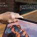 Apple WatchでのMacBookロック解除がさらに発展?これには期待したい