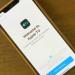 5月のAppleは…iOS 12.3、Powerbeats Pro発売、WWDCの事前情報に期待