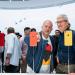 「ジョニー・アイブ氏の退社発表」でAppleの時価総額は約1兆円減少