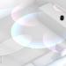 さて、HomePodは買うべきなのか、見送るべきなのか