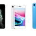 来春iPhone 8のようなiPhone SE 2発売って…iPhone 8じゃダメなんか?